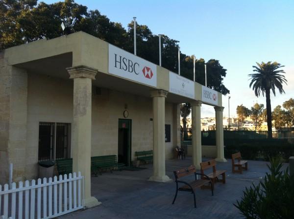 malta-cricket-facilities