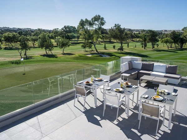 Malta-Golf-Dining